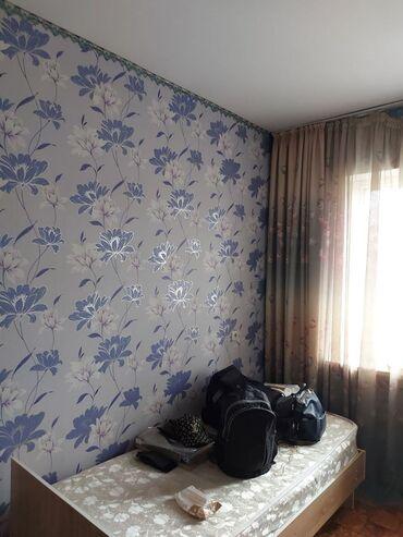 Продается квартира: 106 серия, Моссовет, 3 комнаты, 82 кв. м