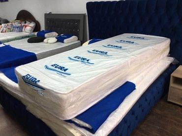 Кровать Изабель в Бишкек