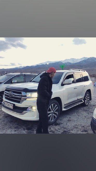 услуги зил в Кыргызстан: Пригоняем легковые машины,  Звоните пишите 24/7 доставляем целости с