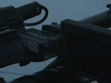 Продаю профессиональную видео камеру, срочно по низкей цене. Качество