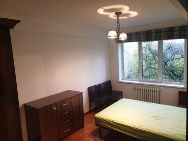посудомойка в Кыргызстан: Сдается квартира: 4 комнаты, 70 кв. м, Бишкек