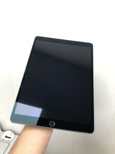 Продаю отличный планшет iPAD PRO 10.5'( 2го поколения) Отлично подо