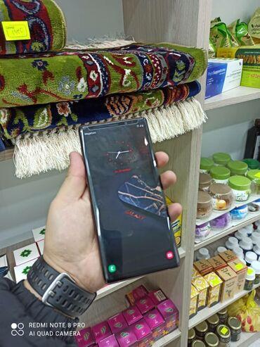 сколько стоит сип панель в бишкеке в Кыргызстан: Б/у Samsung Galaxy Note 9 128 ГБ Коричневый