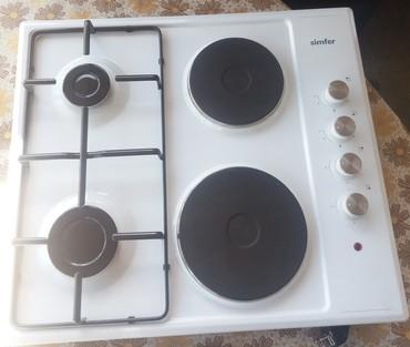 Техника для кухни - Кок-Ой: Поверхность новая срочно продаю