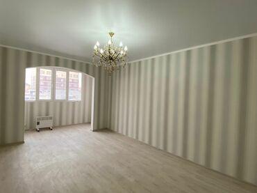 жар в Кыргызстан: Продается квартира: 1 комната, 44 кв. м