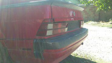 alfa romeo 155 17 mt в Кыргызстан: Alfa Romeo 75 3 л. 1989 | 99999 км