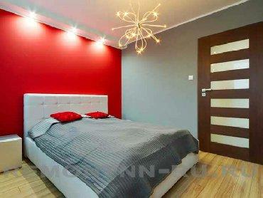 аренда 1 комнатной квартиры в Кыргызстан: Сдаю 1-2-3-х. ком. посуточно квартиры в Бишкеке. Посуточно