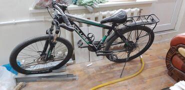 Велосипед сатылат,,,г.ош,,8000с