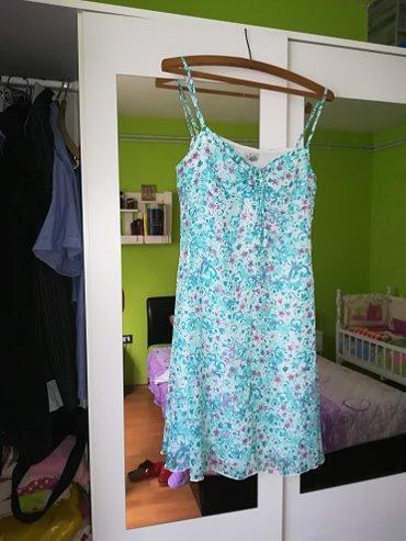 Nova haljina br. 36 - Leskovac