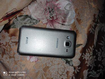 Продам Samsung J2 . Защитное стекло имеется чехол. Торг уместен. Цел
