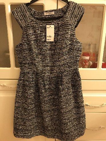 - Azərbaycan: Dress Ziyafət Sweet Miss L