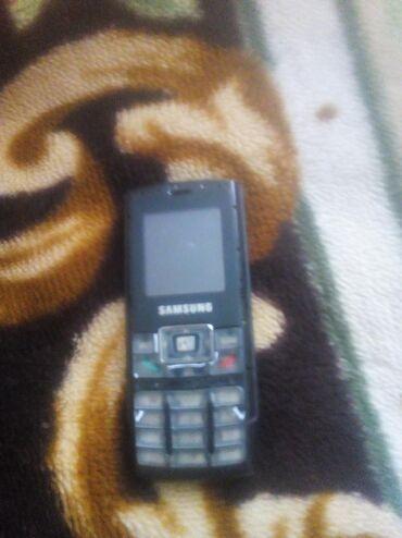 Samsung-s-4 - Кыргызстан: Продаётся телефон Samsung sgh-c130, в рабочем состоянии. Требуется