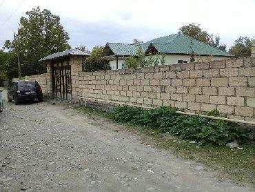 qebelede ev - Azərbaycan: Kirayə Evlər Sutkalıq vasitəçidən: 1000 kv. m, 3 otaqlı