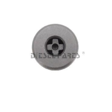 двигатель 12 в Кыргызстан: Наименование товара: клапан нагнетательный тнвд камаз Fили продажа-топ
