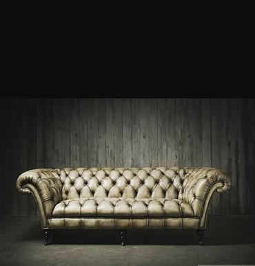 chester sofa - Azərbaycan: Divan Chester