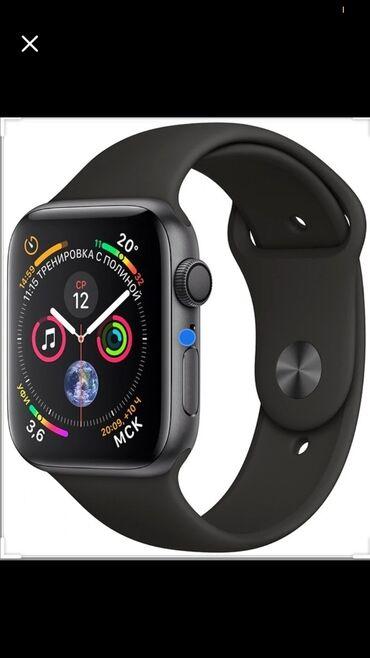 apple watch 2 в Кыргызстан: Унисекс Наручные часы Apple
