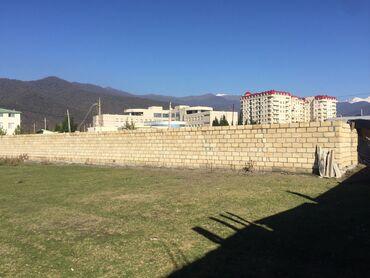 qubada torpaq satilir 2020 - Azərbaycan: Torpaq sahələrinin satışı 3 sot Mülkiyyətçi