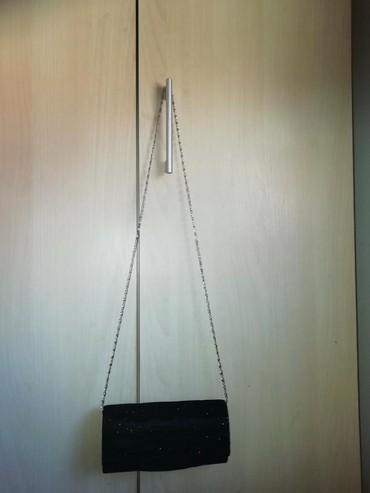 Ostalo | Svilajnac: Tašna nova,nošena samo za maturu. nigde nije oštećena