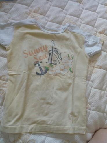 Majica u velicini 8 - Pozarevac