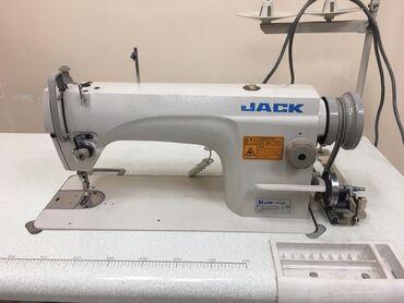 швейная машинка маленькая купить в Кыргызстан: Продаю швейные машинки Простые (прямострочки) Маленький пробег