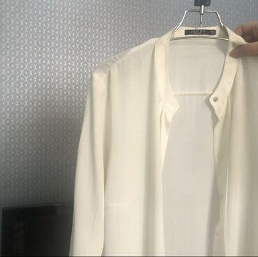 Разгрузка гардероба ! все вещи брендов в отл и хор сост от 200 до 500