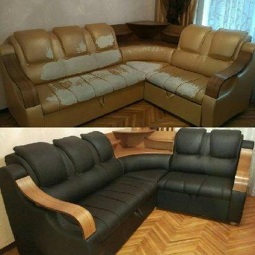 столешница для стола на заказ в Азербайджан: Заказ ремонт мебель