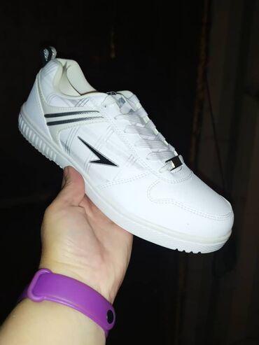 Кроссовки и спортивная обувь - Лебединовка: Женские кроссовки . Наш адрес рынок Дордой Мир обуви 68 А.Возможна