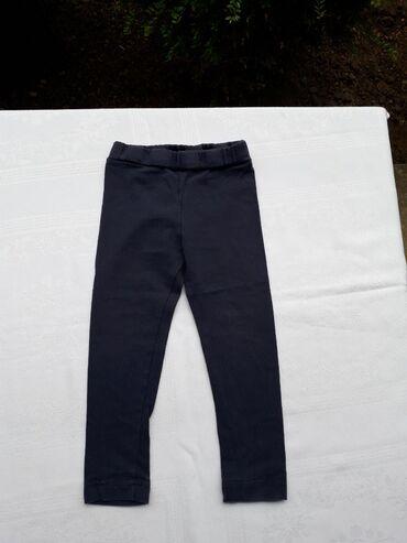 Dečije Farmerke i Pantalone | Pozarevac: Helanke za devojcice,velicina je 1-2,jako dobro ocuvane,cena je po