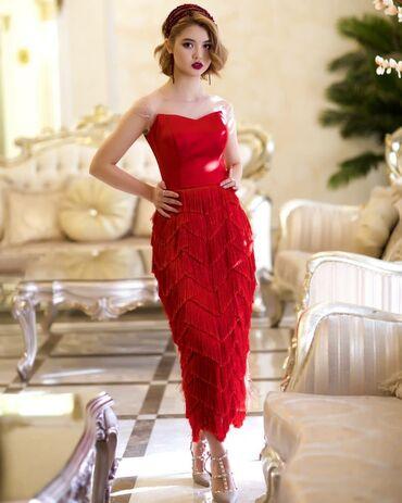 Продаю ЭКСКЛЮЗИВНОЕ платье сшито на заказ.  Размер 42-44