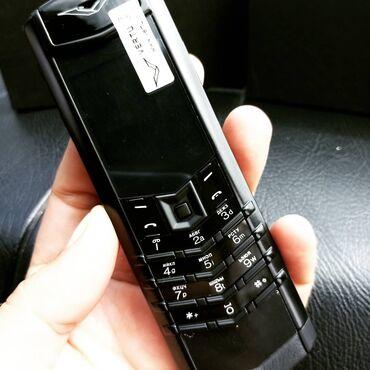 bmw 4 серия 420i mt - Azərbaycan: Vertu Signature Dual Sim - 129 AZN.Telefonlar tam yenidir və