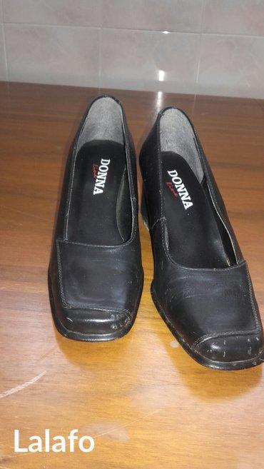 Cipele br. 36 - Kraljevo