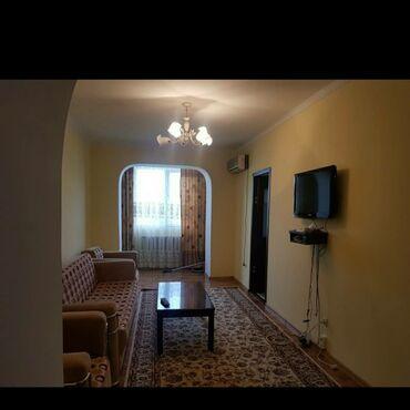 Недвижимость - Кыргызстан: Сдается квартира: 2 комнаты, 52 кв. м, Ош