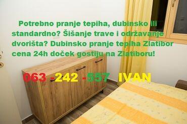 Knjigovodstvene usluge - Srbija: NON STOP 24h Usluge *******************   Ivan  https://uslugezlatibo