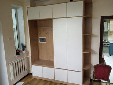 установить лалафо в Кыргызстан: Мебель на заказ | Полки, стеллажи, библиотеки, Витрины, горки | Бесплатная доставка