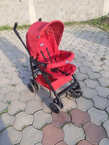 Kolica za bebe i decu | Kragujevac: Kolica 3u1 Cena 150e plus dostava