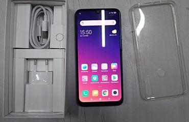 xiaomi redmi note 3 в Азербайджан: Новый Xiaomi Redmi Note 7 128 ГБ Синий