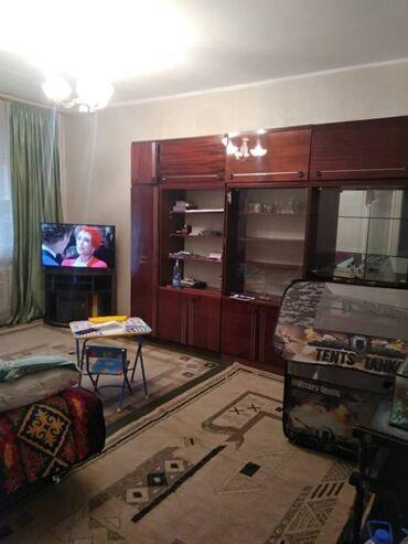 4гор больница бишкек в Кыргызстан: Продается квартира: 105 серия, Аламедин 1, 3 комнаты, 60 кв. м
