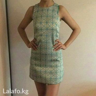 Платье размер xs. в Бишкек