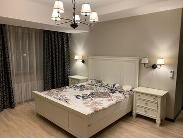список в роддом бишкек 2020 в Кыргызстан: Сдается квартира: 4 комнаты, 116 кв. м, Бишкек