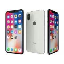 Bakı şəhərində Iphone X modeli (64GB) kreditle