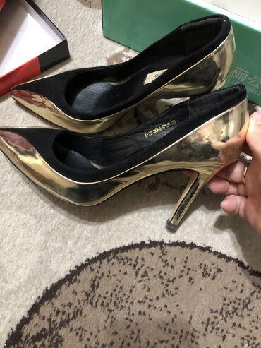 Туфли очень красивые Валентино