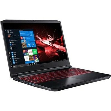 Acer Nitro 7 Antg 15.6 inch Gaming Notebook