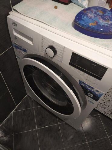 Beko ves masina - Srbija: Frontalno Mašina za pranje Beko 6 kg