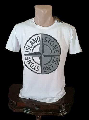STONE island majica sa greskom,L novo rasprodajaTOP MODELdostupne