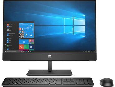 """bmw-6-серия-635csi-mt - Azərbaycan: HP ProOne 440 G5 All-in-One NT 23.8"""" FHD/ Core i5-9500T/ 8GB/ 256GB"""
