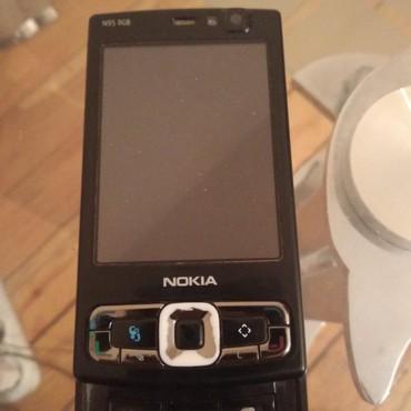 samsung rv 515 в Кыргызстан: Куплю шлейфы на Nokia N95 8GB и Samsung sgh e250i