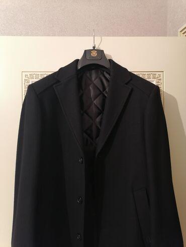 70 elan | PALTOLAR: Yeni palto, Danieli Marinelli İtaliya brendi,İtaliya parçası, Turkiye
