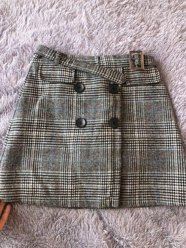 Продаю юбку размер S-m за 300 окончательно