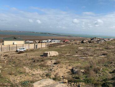 pirallahi - Azərbaycan: Satılır 12 sot Tikinti vasitəçidən