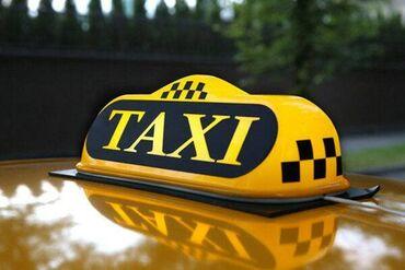 """прицеп легковой двухосный бу в Кыргызстан: Подключаем быстро и легко. Мы являемся партнёрами .Яндекс такси - """""""